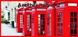 Invito Another Italy n 2_Pagina_1