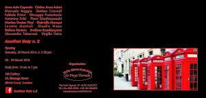 Invito Another Italy n 2_Pagina_2