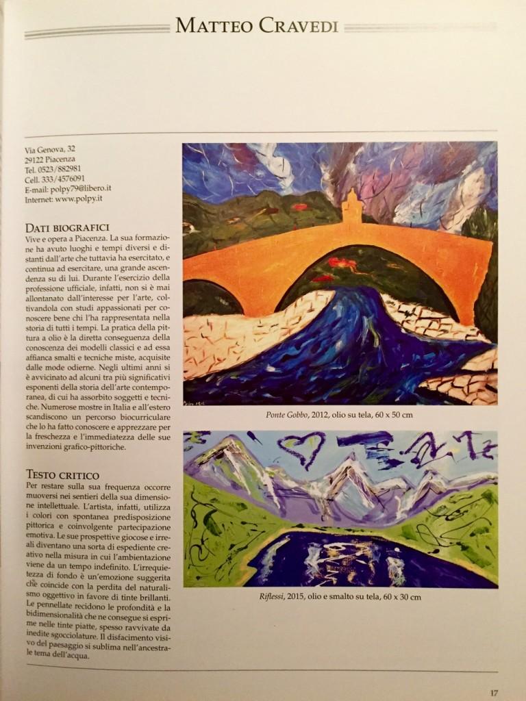 Nuova Arte 2013-14_1