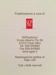 smallArte Piacenza 2014 (3)