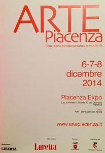 smallArte Piacenza 2014 (4)