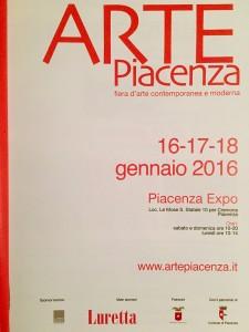 smallArte Piacenza 2016 (3)
